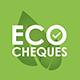 Payez avec des écochèques à tous nos domaines en Belgique