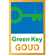 Green Key Certificaat