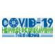Label de qualité Kiwa COVID-19