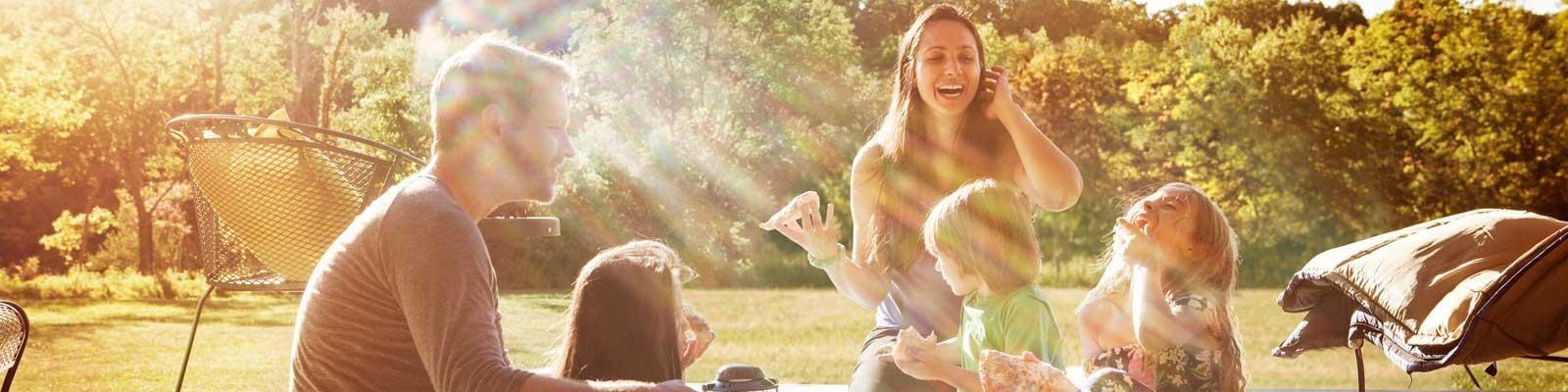 vacances d'été /be-nl/1600x400/1600x400_VN120975.jpg
