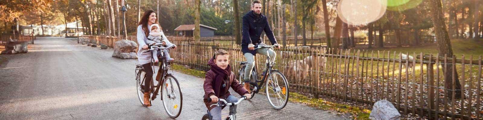 Gratis 2 fietsen bij een Premium cottage KV1259921600x400heropeningvakantieparkenoffnungferienparksV2.jpg