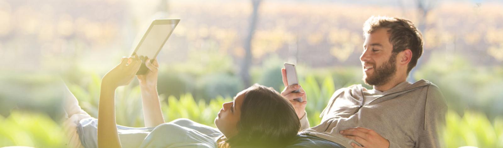 telecharger app