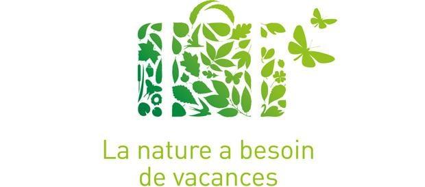 Prendre soin de la nature