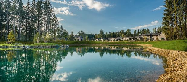 Nieuwe parken: Park Allgäu