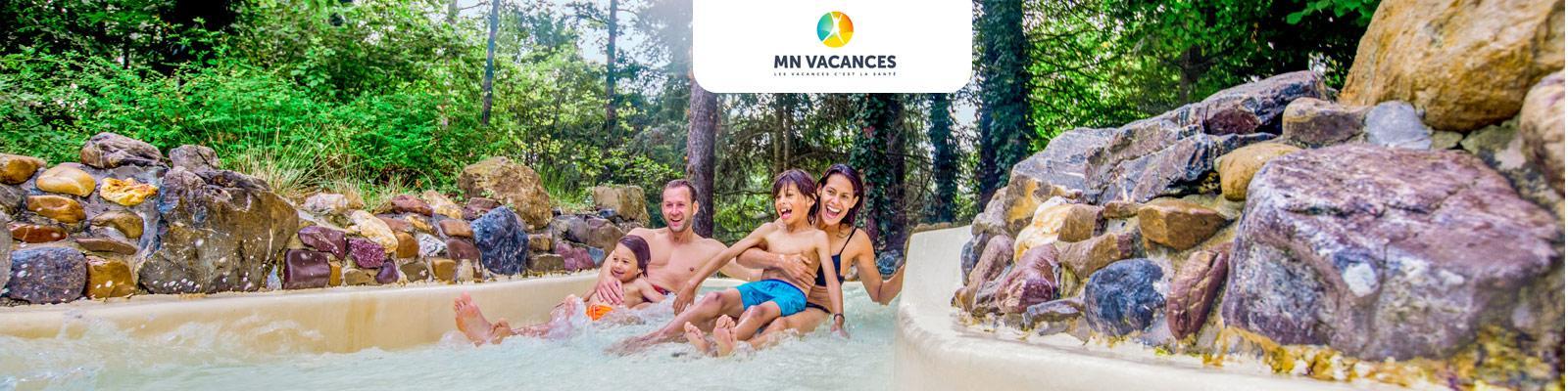 MN Vacances