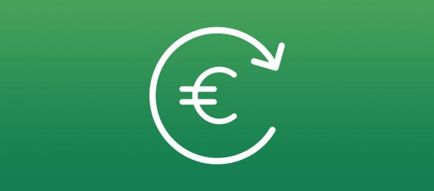 Flexibele boekingsvoorwaarden nl-nl/1600x707/MD122644_1600x707_flex_stay.jpg