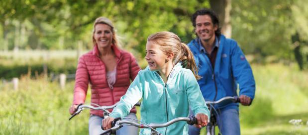 Friendsvoordelen aquamundo familie