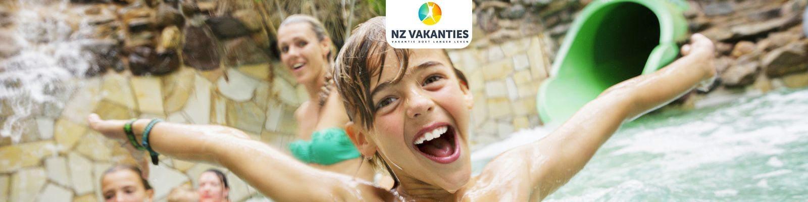 NZ vakanties