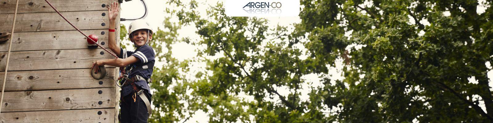 argen-co
