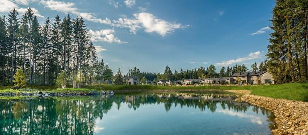vakantieparken duitsland Park Allgäu