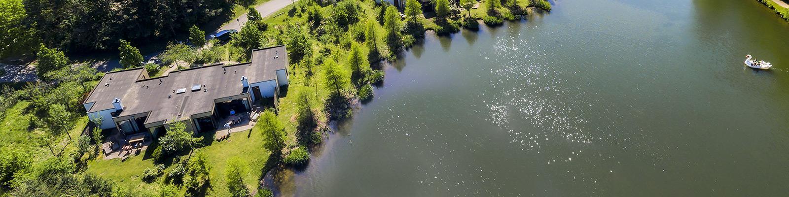 Het Heijderbos