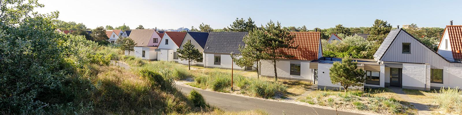 Park Zandvoort