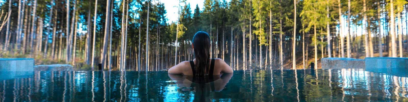 wellness vakantie in zuid duitsland of frankrijk