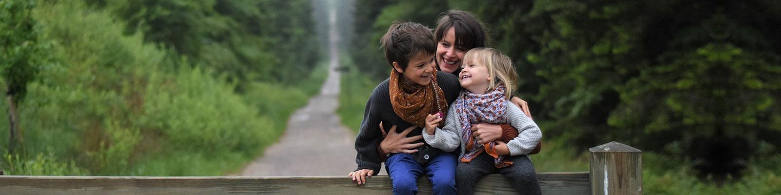 vakantiepark Regio Moselle Lorraine, Frankrijk
