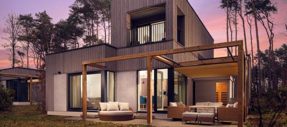 Découvrez les activités, les domaines et les cottages renouvelés et nouveaux