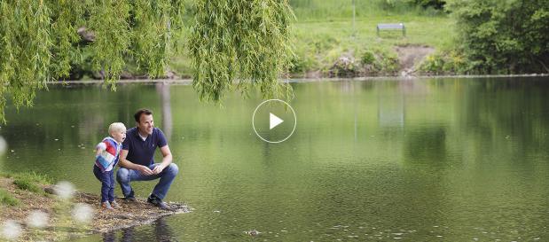 ferienparks deutschland park eifel