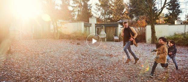 Herbst-Urlaub: Natur erleben