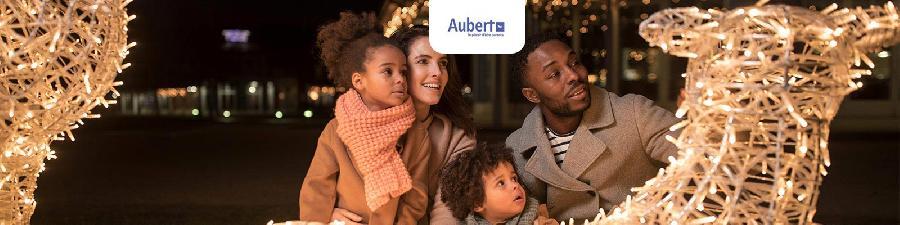 Aubert