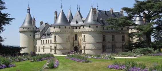 Hauts de Bruyères
