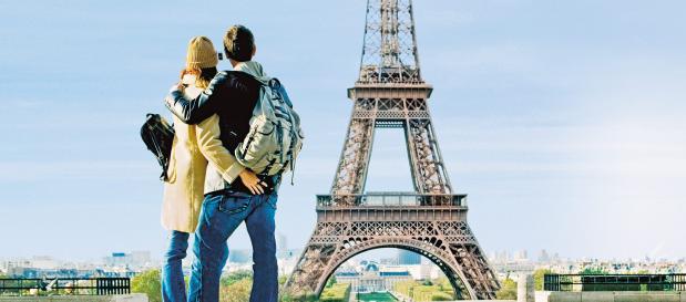 Activités à faire à Paris