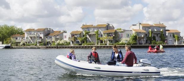 Port Zélande (NL)