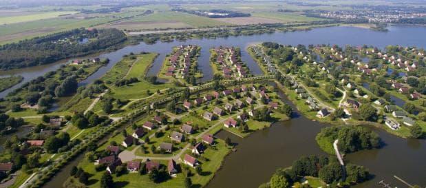 Drenthe Sandur