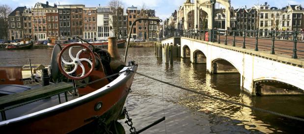 Proef de veelzijdigheid van Noord-Holland