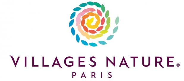 Villages Nature app logo